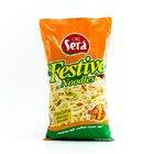 Sera Festive Noodles 325g - in Sri Lanka