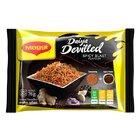 Maggi Noodles Devilled Spicy Blast 76G - in Sri Lanka