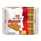 Munchee Biscuit Crunchee Carols 275g - in Sri Lanka