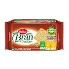 Munchee Bran Cracker 160G - in Sri Lanka