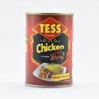 Tess Chicken Curry 425G - in Sri Lanka