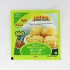 Milma Instant Atta Puri 400G - in Sri Lanka