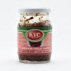 Kvc Chinese Chilli Paste 150g - in Sri Lanka