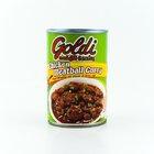 Goldi Chicken Meat Ball Curry 400G - in Sri Lanka