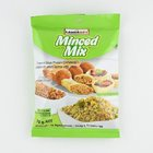 Lanka Soy Minced Mix Regular 70g - in Sri Lanka