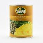 Yowe Pineapple Slices 565G - in Sri Lanka