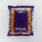 David Karachev Snack 100g - in Sri Lanka