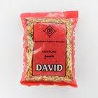 David Special Mixture 100G - in Sri Lanka