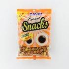 David Fried Peanut 200G - in Sri Lanka