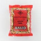 David Special Mixture 200G - in Sri Lanka