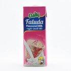 Daily Milk Faluda 1l - in Sri Lanka
