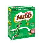 Milo Malt Drink Packet 200g - in Sri Lanka