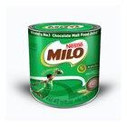 Milo Malt Drink Tin 400g - in Sri Lanka