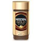 NESCAFE COFFEE GOLD BLEND 100G - in Sri Lanka