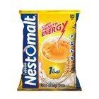 Nestomalt Malt Drink Super Pack 400g - in Sri Lanka