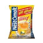 Nestomalt Malt Drink Pouch 600g - in Sri Lanka
