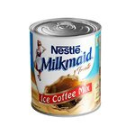 Nestle Milkmaid Ice Coffee Mix Treatz 390g - in Sri Lanka