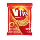 Viva Malted Food Drink Original Pouch 400G - in Sri Lanka