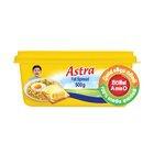 Astra Multi-Purpose Fat Spread 500g - in Sri Lanka