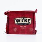 Wyke Farms Cheese Cheddar 200G - in Sri Lanka