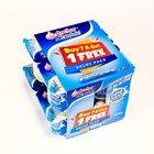Newdale Set Yoghurt Banded 7+1 Pack - in Sri Lanka