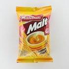 Maliban Malt Food Drink Foil Pack 400g - in Sri Lanka