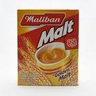 Maliban Malt Food Drink Shelf Pack 400g - in Sri Lanka