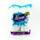 NIMEX KITCHEN TOWELS 2S - in Sri Lanka