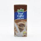 DAILY MILK ICED COFFEE 200ML - in Sri Lanka