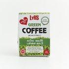 Lybs Coffee Beans Ceylon Espresso 200g - in Sri Lanka