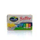 KOTMALE BUTTER SALTED 200G - in Sri Lanka