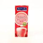 Richlife Milk Faluda Flavoured 180ml - in Sri Lanka