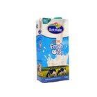 Kotmale Fresh Milk Low Fat 1l - in Sri Lanka