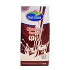 Kotmale Milk Chocolate Flavoured 1l - in Sri Lanka