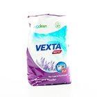 Vexta Detergent Powder Matic 1Kg - in Sri Lanka