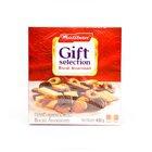 Maliban Biscuit Gift Selection 400g - in Sri Lanka