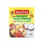 Marina Coconut Milk Powder 150G - in Sri Lanka