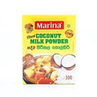 Marina Coconut Milk Powder 300G - in Sri Lanka