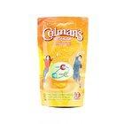 Colmans Orange Flavoured Drink Powder 140G - in Sri Lanka