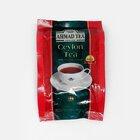 Ahmad Premum Blend Tea Leaf 200G - in Sri Lanka