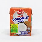 Sera Real Coconut Milk 180ml - in Sri Lanka