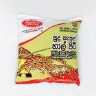Ruhunu White Rice Flour 400g - in Sri Lanka
