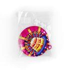"""Ph Happy B'day Baloons Foil 5"""" - in Sri Lanka"""