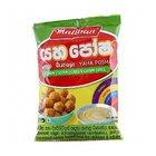 Maliban Yahaposha Cereal 200g - in Sri Lanka