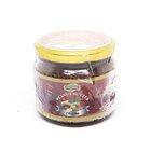 Golden Star Peanut Butter Choco.200g - in Sri Lanka