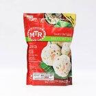 Mtr Instant Rava Idli Mix 500g - in Sri Lanka