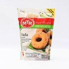 Mtr Instant Vada Mix 500g - in Sri Lanka