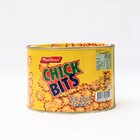 Maliban Biscuit Chick Bits Tin 280g - in Sri Lanka