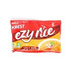 Keells Krest Ezy Spicy Rice 95g - in Sri Lanka