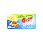 Bega Cheddar Cheese 150g - in Sri Lanka